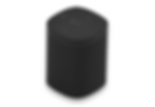 SONOS ONE.PNG