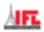 logo ifl frances.PNG