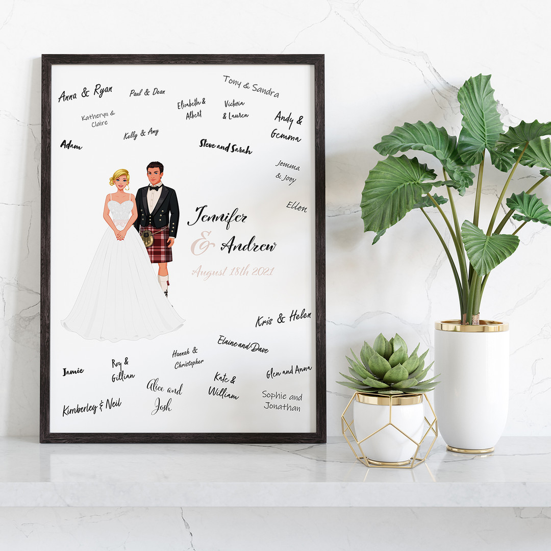 Couple Drawing 1 - Signed Crop.jpg