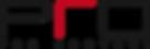 procontrol_logo.png