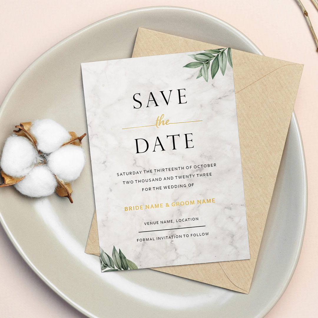 625 - Mull Save the Date.jpg