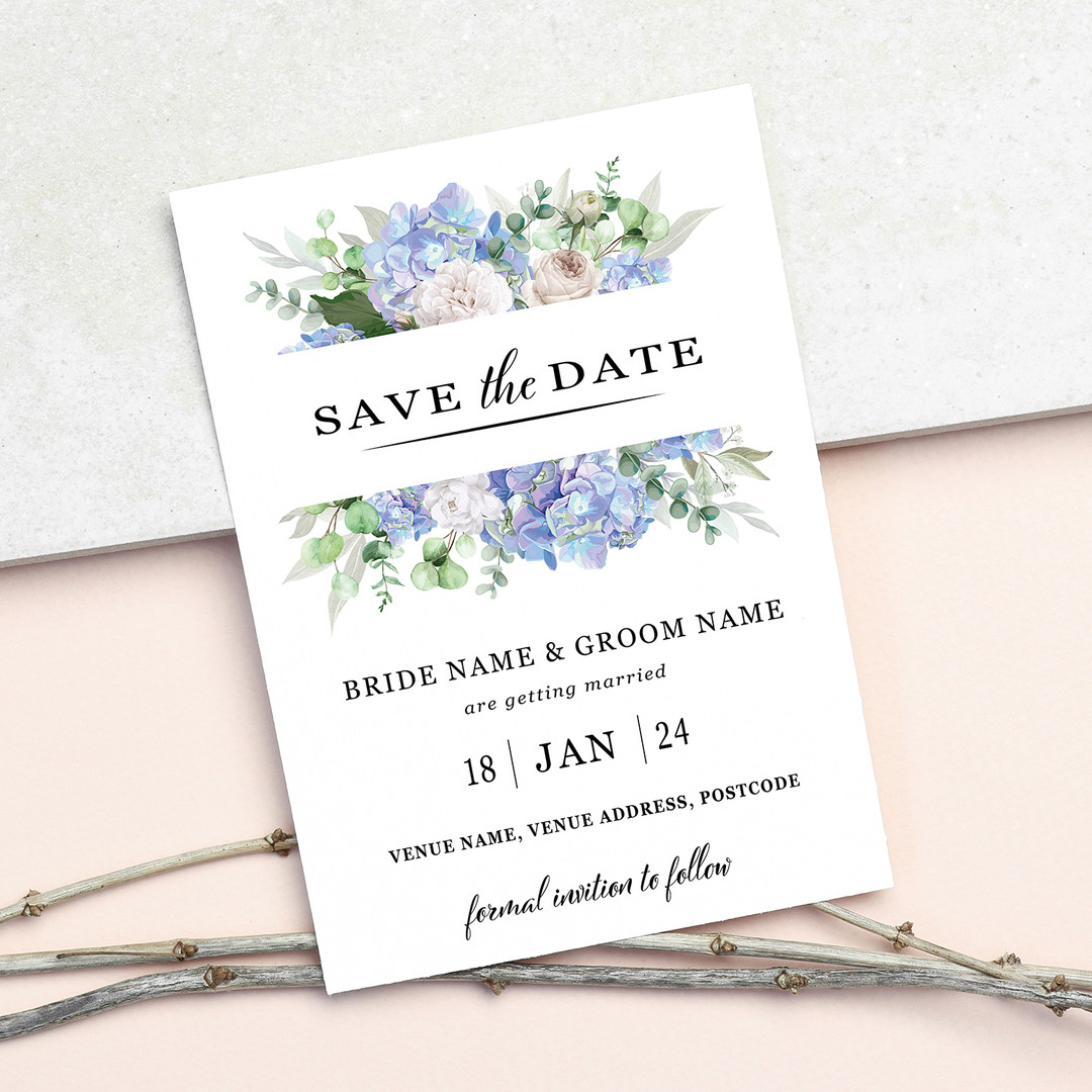 561 - Blue Save the Date 002.jpg