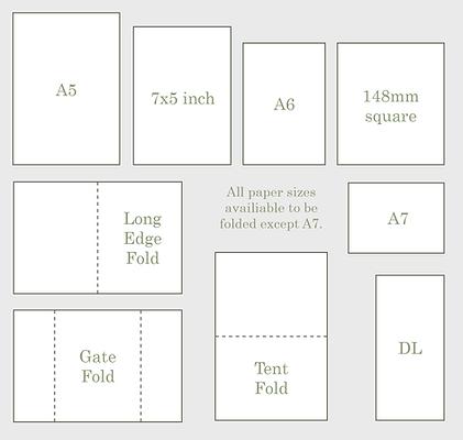 Price List print sizes.PNG
