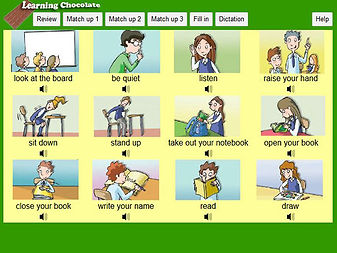 classroom_instructions_copy.jpg