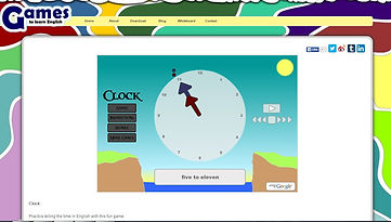 GAME CLOCK.jpg