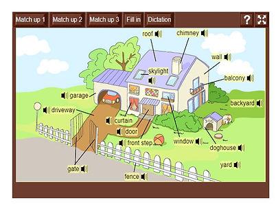 House Game.jpg