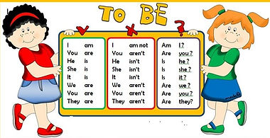 verb to be.jpg
