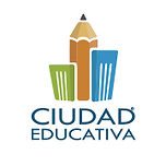 ciudada educativa.png