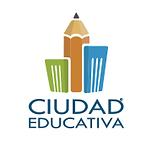 ciudada educativa.png