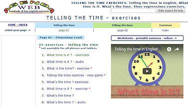 telling the time  agendaweb.jpg