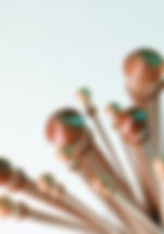 uptown yarn sells brittany, aero needles