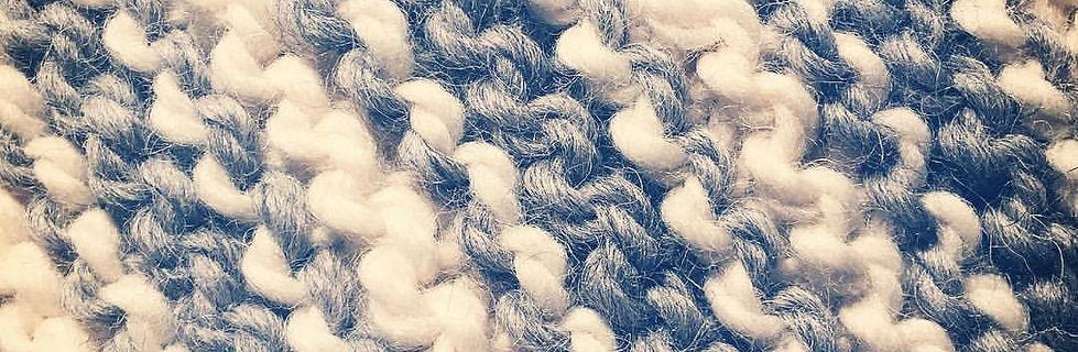 uptown yarns sells drops garnstudio eskimo wool