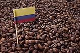 Flag-of-Colombia-coffee.jpg