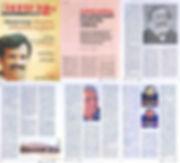 Book Review by Dr Sunil P Elayidom: 'Herman Gundertum Daishanikathyude Samskarika Charithravum'