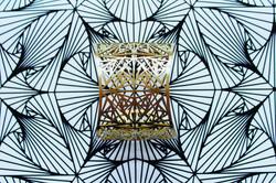 Patterns - Bracelet
