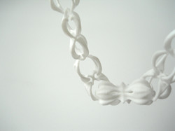 Chains - Necklace