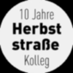 10JahreHerbststraße.png
