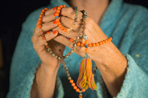 The power of prayer in your daily life