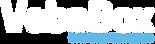 VebaBox Cold Chain Innovators - Vector (