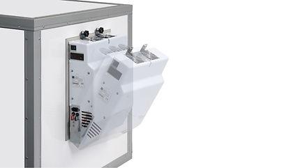 VebaBox-afneembare-Thermal-Unit-koelunit