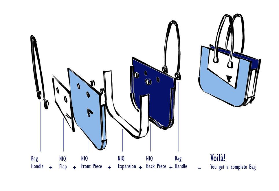 BAG MODEL new.jpg