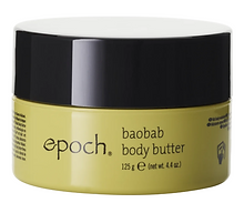 Baobab Body Butter.PNG