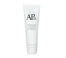ap24-whitening-flouride-toothpaste.png
