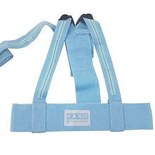 4akid-child-safety-harnesses-BLUE-1-1.jp
