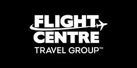 Flight Centre.png