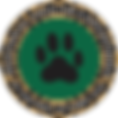 logotipo Elionil.png
