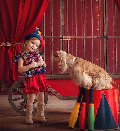 цирк1.jpg