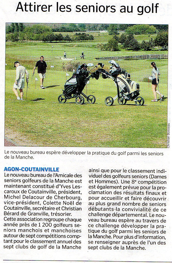 article Mche Libre golf.jpg