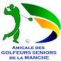 logo_senior_de_la_manche.jpg