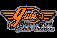 gabe's logo 3.png