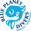 Blue Planet Logo Roatan.jpg