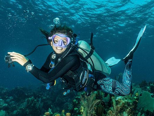 Blue Planet Divers Meg.JPG