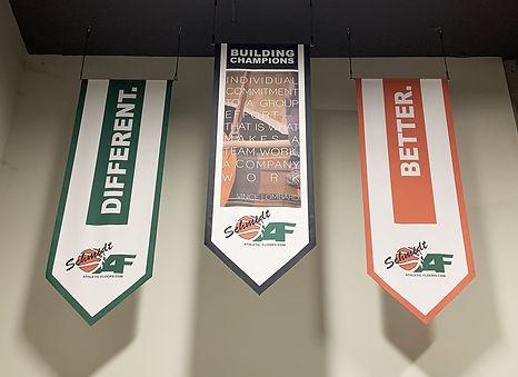 SAF banners.jpg