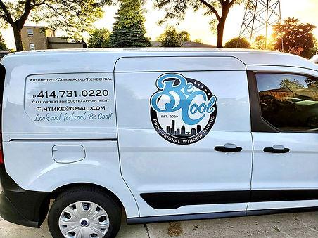 Be Cool Van Side View.jpg