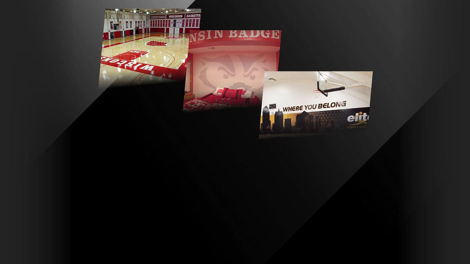 SC Design Main Banner Image New.jpg