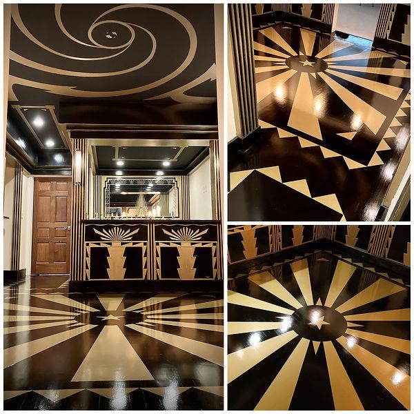 Art Deco Project.jpg