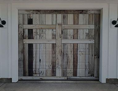 Garage-Door-Graphic_web.jpg