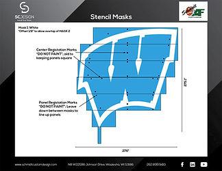 Badgers-motionw-stencilmask.jpg
