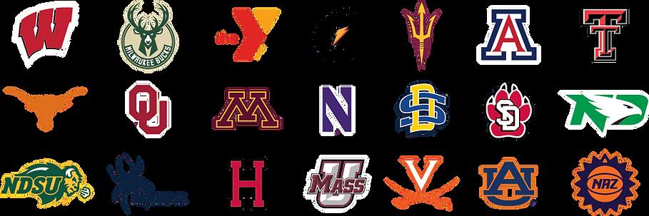 Client-logo-list-v2.png