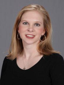 Laura Marsh, M.D.