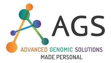 AGS_logo_CMYK_2018.jpeg