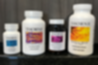 thorne supplements_edited.png