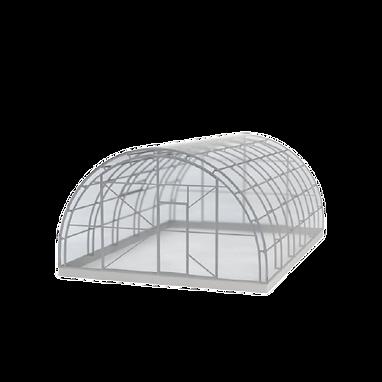 greenhouse_3d_model_c4d_max_obj_fbx_ma_lwo_3ds_3dm_stl_3595641-removebg-preview.png