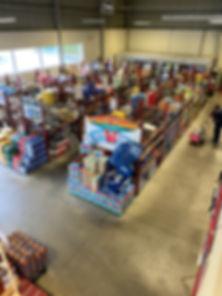 Pletchers-in-store-pic-05-20.jpg