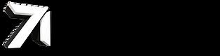 seventyonestudio logo.png