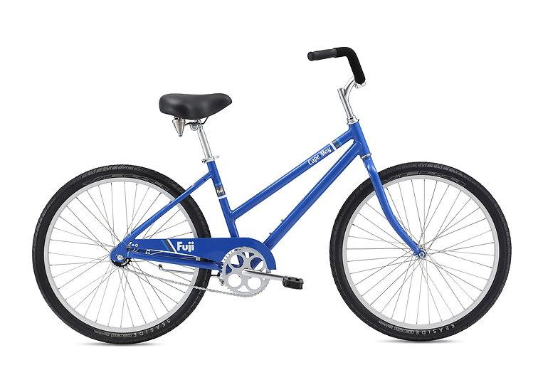 Fuji Bike.jpg